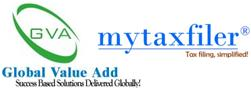 MyTaxFiler, Tax Services